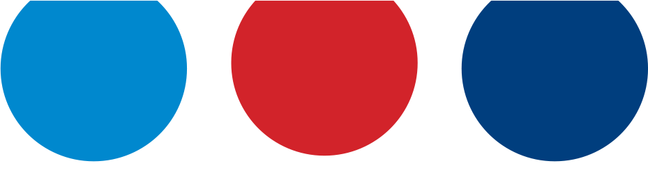 head-circle