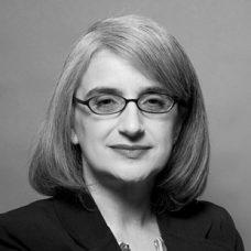Donna Kotsopoulos