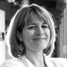 Karen Hinzer
