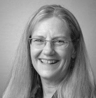 Linda Duxbury