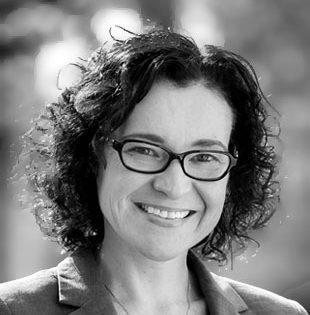 Kathleen Martin Ginis