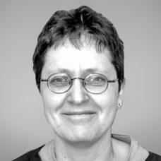 Celine Gueguen