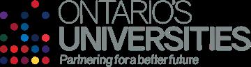 COU logo
