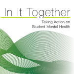 In-It-Together-Cover