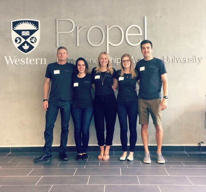western_propel