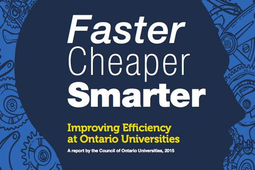 faster-cheaper-smarter