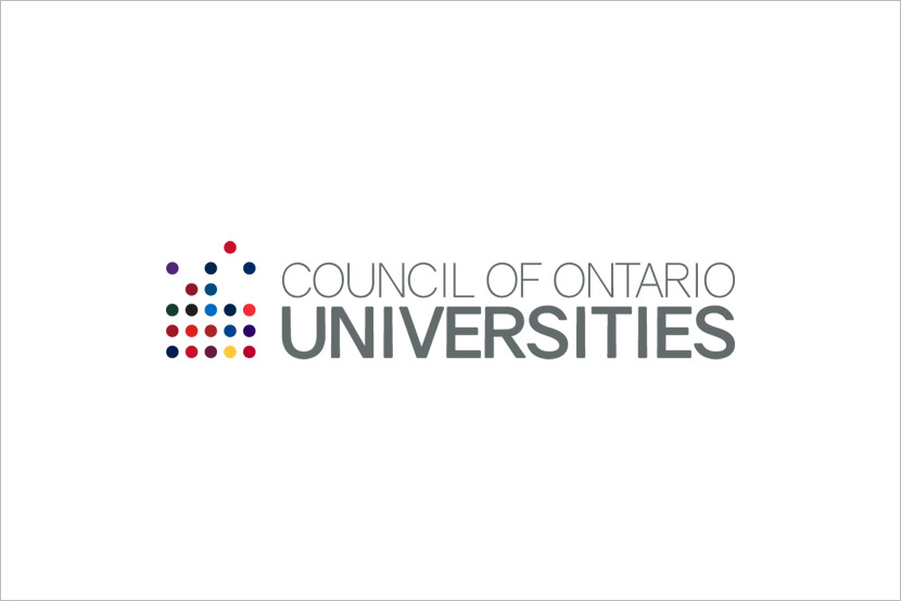 The Council of Ontario Universities  appoints Steve Orsini as its next President and CEO