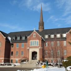 Picture of Algoma University