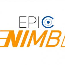 Epic Nimble logo