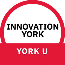 Innovation York Logo