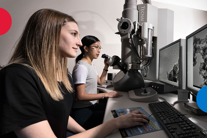 International Women's Day 2021 – Initiatives taking place at universities across Ontario