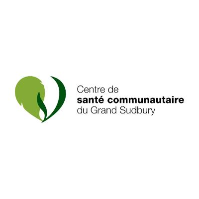 Le Centre de santé communautaire du Grand Sudbury