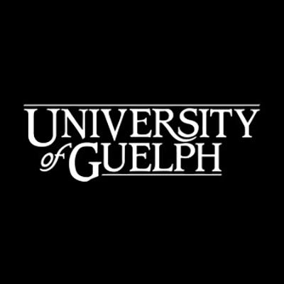 Guelph-Logo-Official